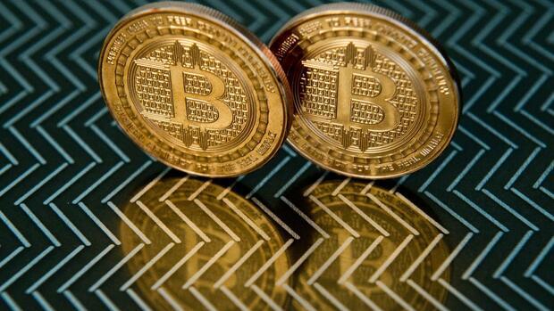 studie zu kryptowährungen 2021 bitcoin & bald anerkannte währungen? wie kann man in deutschland gut geld verdienen mit 13 jährige schnell