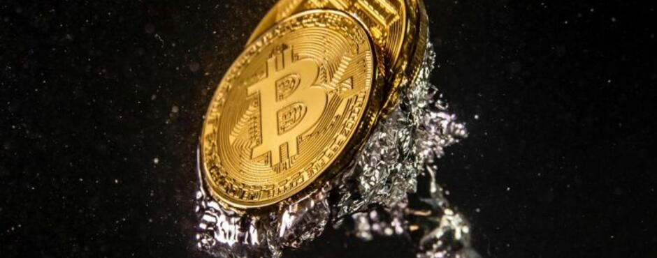 wie man mit bitcoin mining gewinn macht top kryptowährung in die sie jetzt investieren können