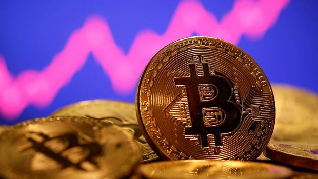 Wie teuer war ein Bitcoin am Anfang? - eine Bitcoin-Chronologie