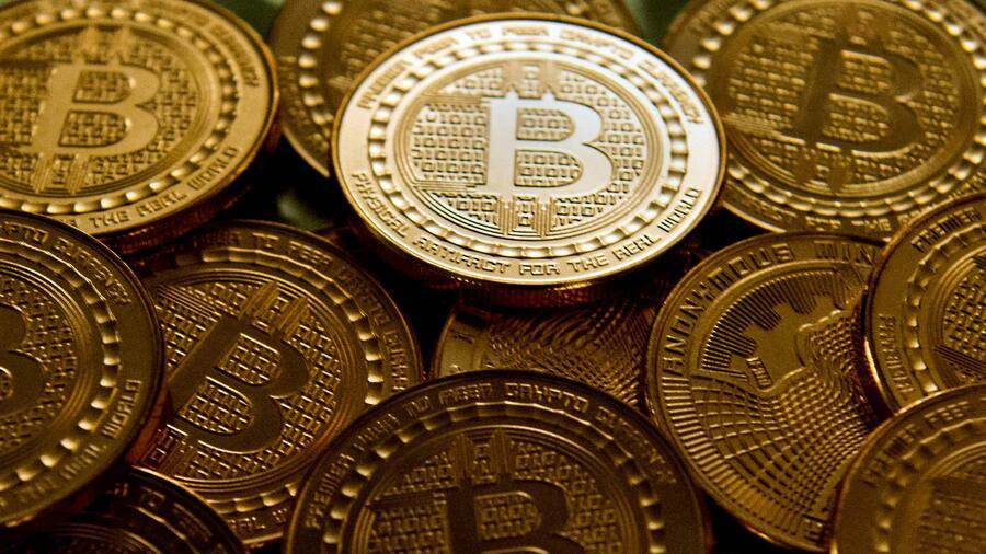 Wie viel Bitcoin kann ich fur 1000 Dollar kaufen?