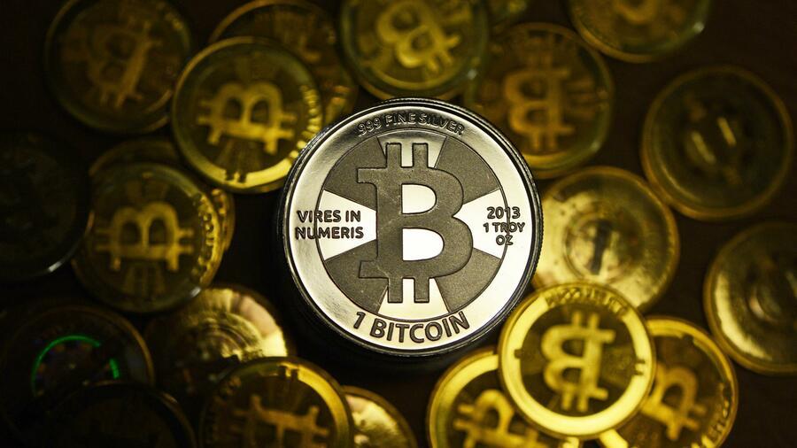 Ist Bitcoin in Sudkorea erlaubt