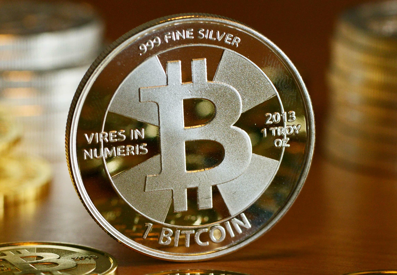 Was sind die nächsten Münzen, die auf Coinbase aufgeführt werden sollen