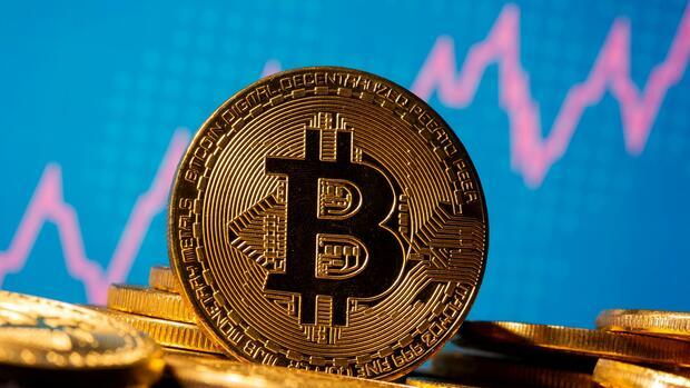 Worauf Bitcoin-Anleger jetzt achten sollten
