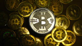 1 € bitcoin-investition
