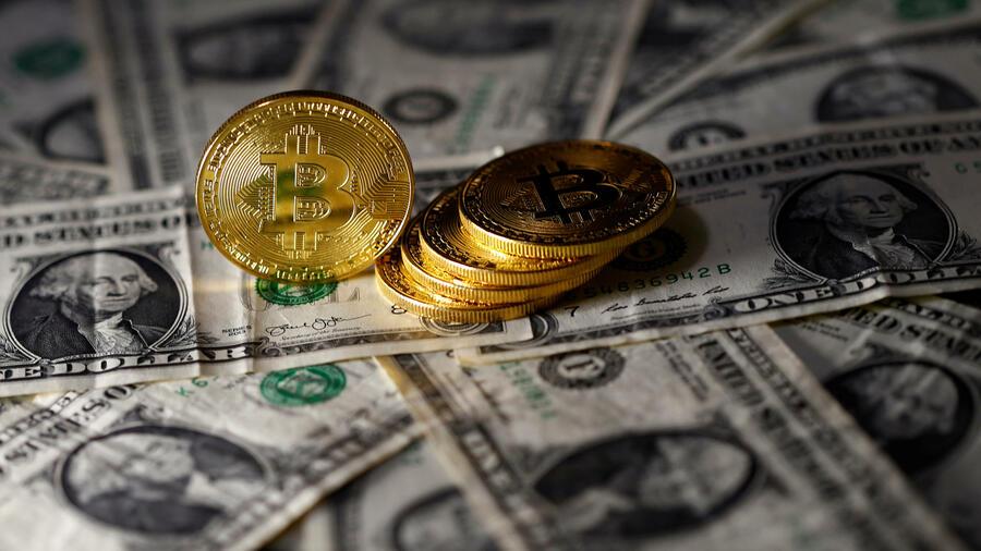 anleger kehren in kryptowährungen zurück margin trading bitcoin poloniex