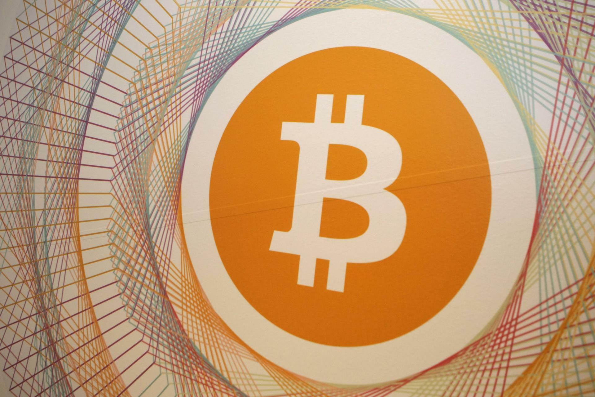 leitfaden für swing trading crypto bester bitcoin-handelsjunge