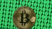 Kryptowährung: Bitcoin steigt erstmals seit mehr als einem Monat wieder über 7000 Dollar