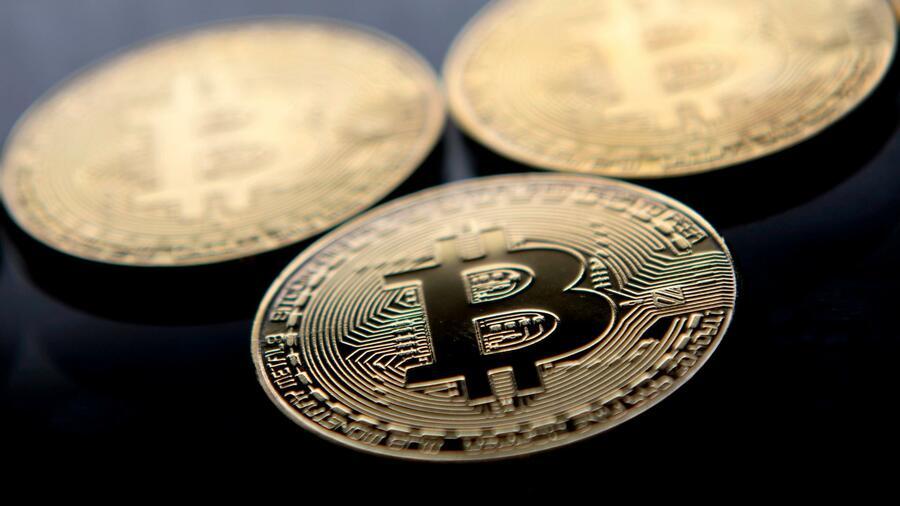 wie viel verdienen menschen an einem tag mit kryptowährung? wie verdient eine krypto-firma geld?