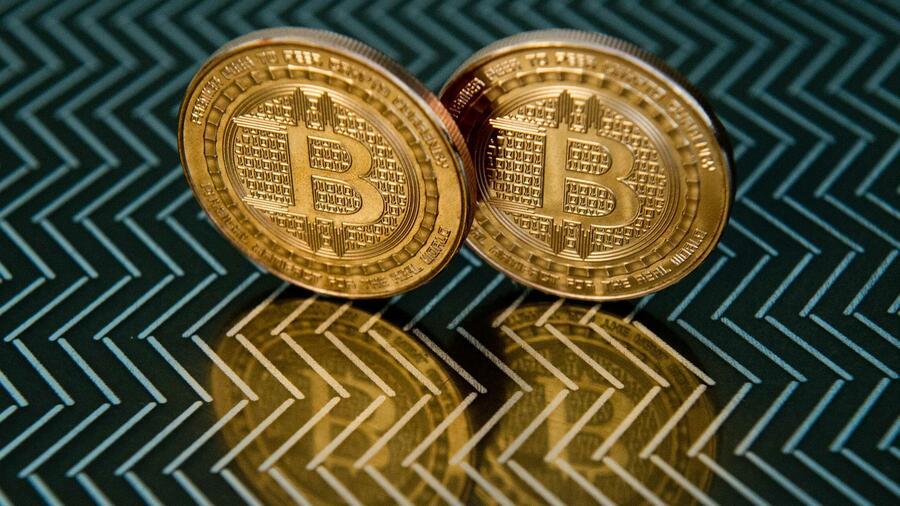 claim bitcoin diamond ledger nano s neue bitcoin-handels-app