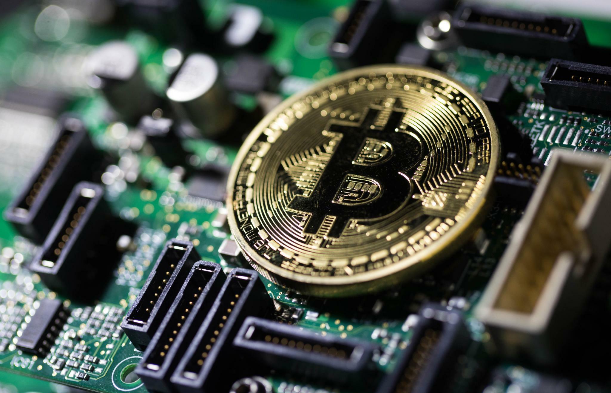 Sieben Lehren für Kryptoanleger