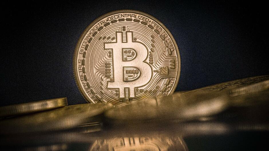 Investiere in bitcoin ira