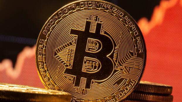Bitcoin, Ripple und Ethereum: Kryptowährungen könnten dem Fiskus fast 1,3 Milliarden Euro Steuereinnahmen bringen