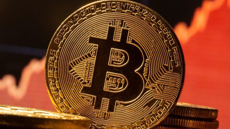 kryptotechnologien wie man investiert schneller krypto-handel