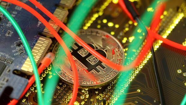 Wie teuer war ein Bitcoin am Anfang? - Bitcoin-Kurs in der Chronologie