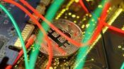 Bitcoin-Kurs: Bitcoin sinkt unter 50.000 Dollar