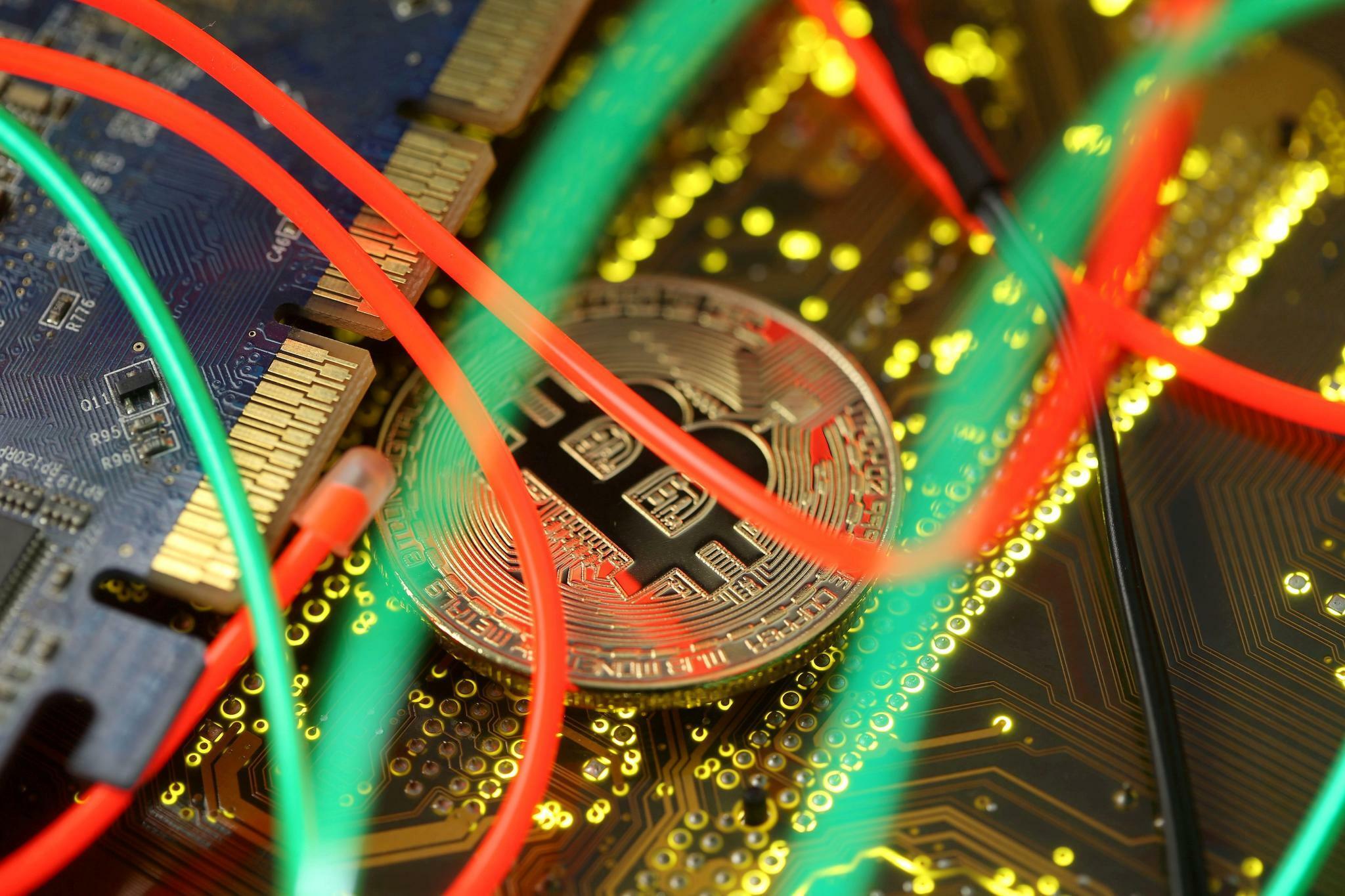 wo man mit cme bitcoin futures handelt deshalb ist ein binäre optionen anbieter test sinnvoll