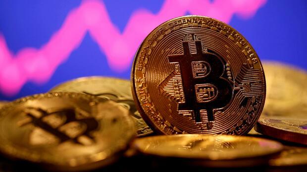 Welches Land hat die gegrundete Kryptohureilichkeit