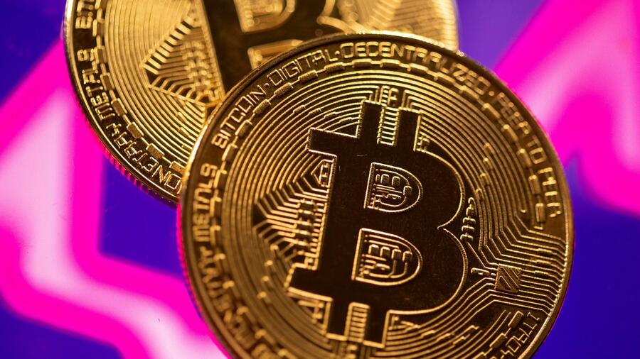 wie profitiert bitcoin? krypto-handel mit 1000 euro pro tag