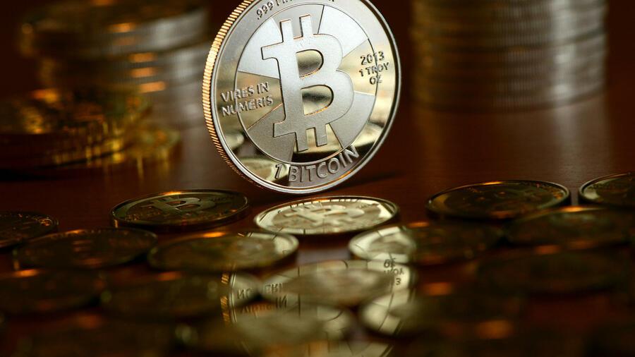 wie kann ich im internet geld verdienen in virtuelle währung investieren