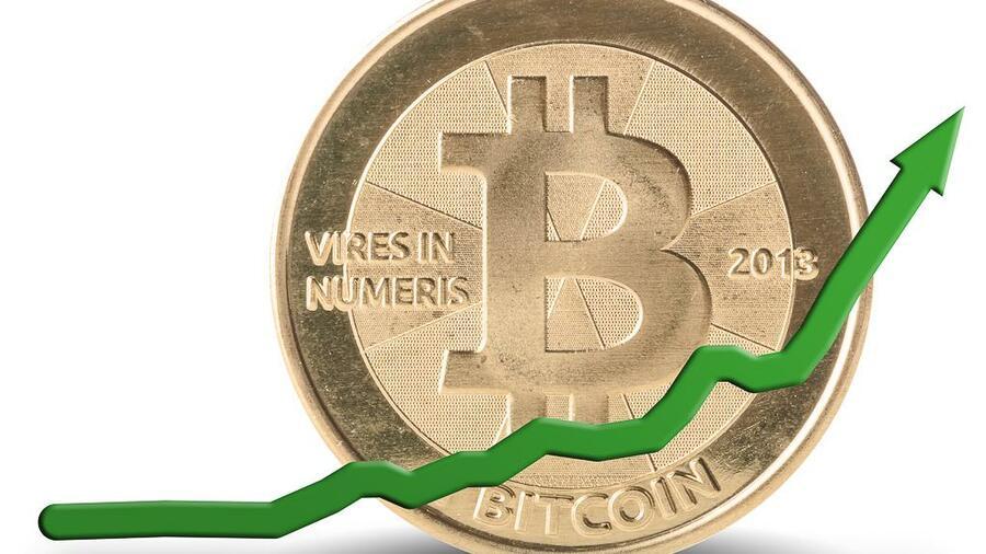 Bitcoins hackerangriff online betting on ipl