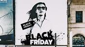"""Schnäppchenjagd: Kaufrausch ohne Kater – das müssen Kunden am """"Black Friday"""" beachten"""