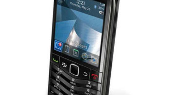 blackberry pearl 9105 die neue perle unter den nicht. Black Bedroom Furniture Sets. Home Design Ideas