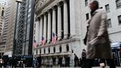 Warnsignale aus den USA: Steigende Renditen am Anleihemarkt sorgen für Unruhe bei Investoren