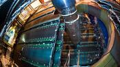Teilchenbeschleuniger LHC: Urknall-Experiment Alice führt zurück zu den Anfängen des Universums