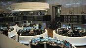 Dax-Ausblick: An den Märkten herrscht trügerische Hoffnung
