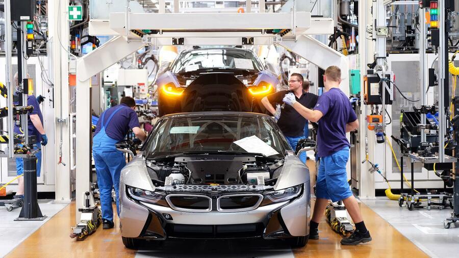 Daimler gewinnbeteiligung 2020