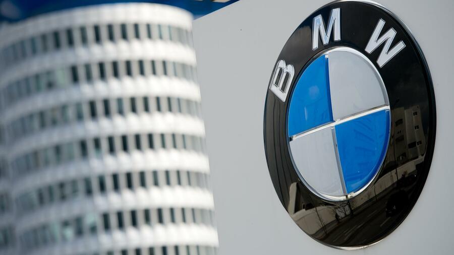 Die Staatsanwaltschaft München hat den Autobauer wegen des Anfangsverdachtes einer unzulässigen Software zum Abschalten der Diesel Abgasreinigung am Dienstag ins Visier genommen. Quelle dpa