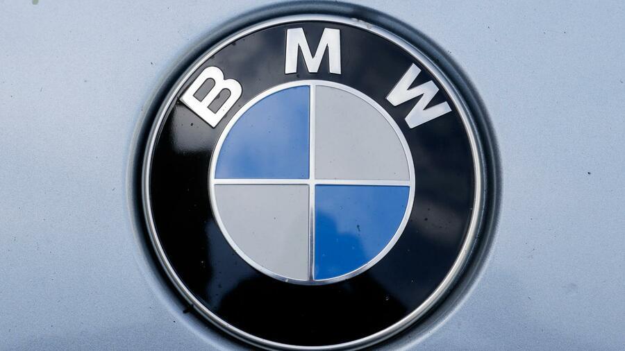 Bmw In Den Usa Wegen Mutmaßlichen Dieselbetrugs Verklagt