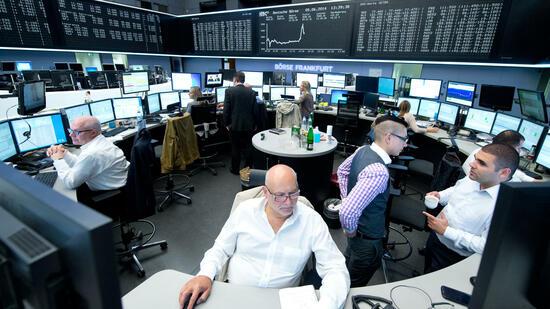 lovoo update börse deutschland