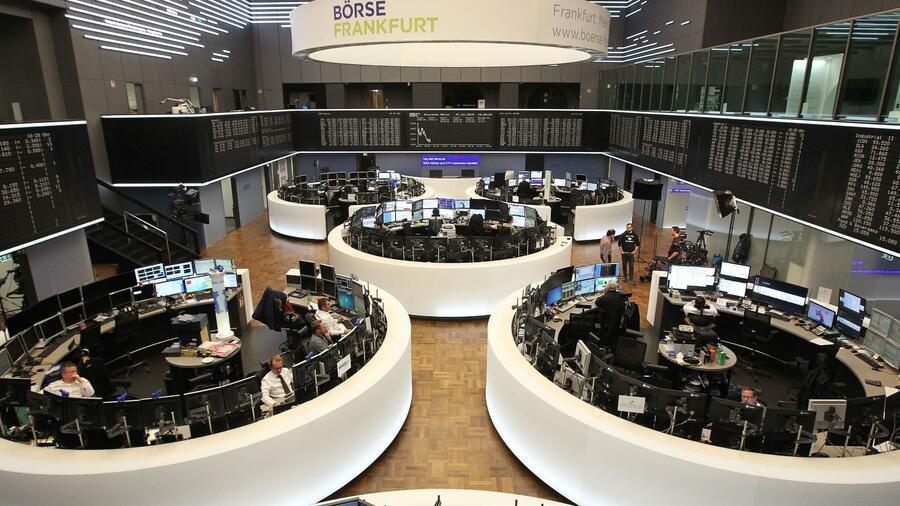 ProSiebenSat1 nicht mehr unter Top 30 deutschen Aktiengesellschaften