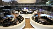 Börse am Morgen: Thyssen-Aufsichtsratschef geht, die Anleger jubeln  – was die Märkte heute bewegt