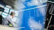 Börse am 14. November: Sechs Dinge, die für Anleger heute wichtig sind