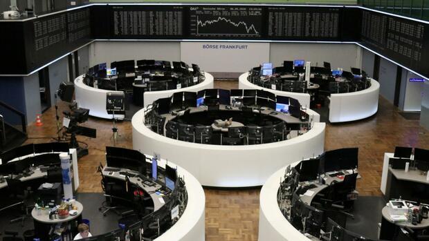 Dax-Ausblick: Auf die rätselhafte Rally an der Börse folgen nur noch kurze Rücksetzer