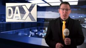 """Dax aktuell: Börse im """"Abwartemodus"""" – Daimler weiter unter Druck"""