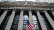 Dow Jones, Nasdaq, S&P 500: Bank of America und Goldman Sachs stützen Wall Street