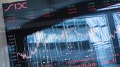 Schweizer Börsen: EU verlängert Anerkennung der Schweizer Börsen bis Ende Juni