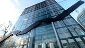 Marktbetreiber: Deutsche Börse erwartet für 2018 deutlich mehr Gewinn als prognostiziert