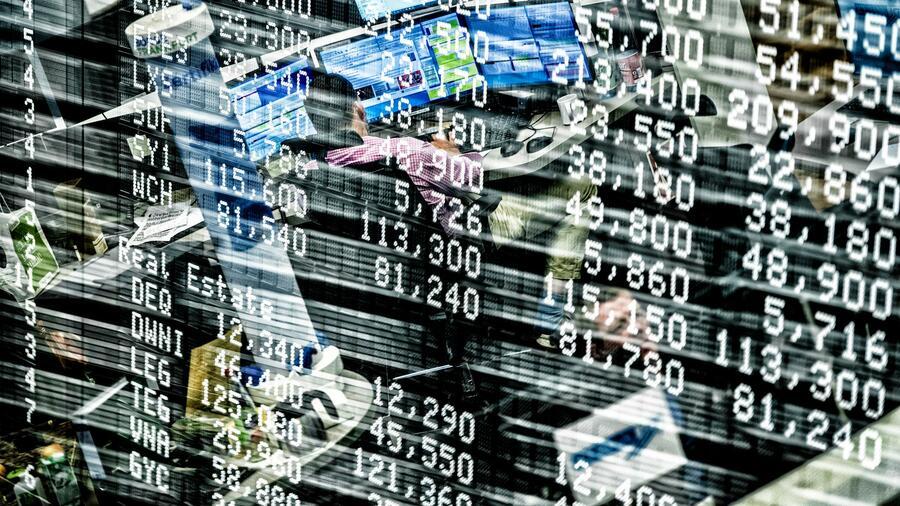 aktien anleihen futures optionen können sie bei etrade in bitcoin investieren?