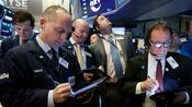 Dow Jones, Nasdaq, S&P 500: Wenig Bewegung an der Wall Street – Tesla-Aktie rutscht ab