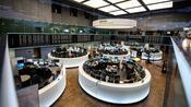 Dax aktuell: Wall Street-Rekord hilft Europa-Börsen