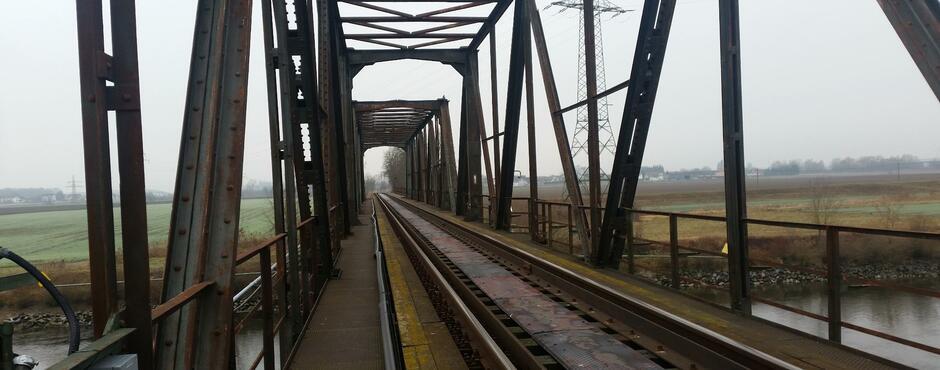 Warum sich der Brückenverfall für die Deutsche Bahn lohnt