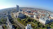 Bevölkerungsstudie: Deutschlands Städte wachsen – Landkreise schrumpfen