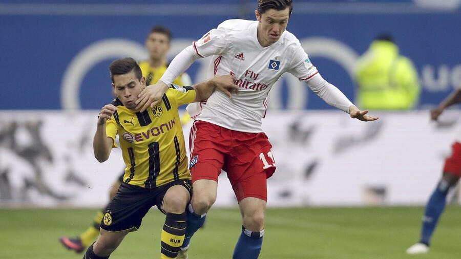 Bundesliga prognose 27 kampf um europa kampf um die klasse for Bl ergebnisse heute
