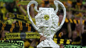 Vor Champion-League-Finale: Close Brothers Seydler empfiehlt BVB-Aktien