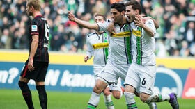 Liveticker: Bundesliga-Ticker