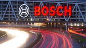Technologiekonzern: Bosch-Elektrosparte sichert Bedarf an Batteriezellen ab